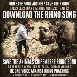 Download the Rhino Song