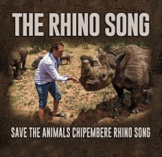The Rhino Song